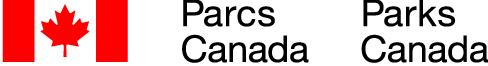 Agence Parcs Canada