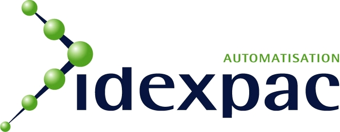 Automatisation Idexpac Inc.