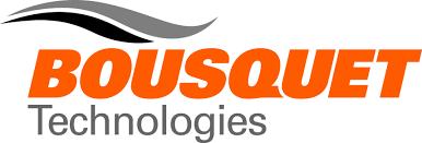 Bousquet Technologies