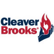 Cleaver Brooks
