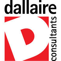 Dallaire Consultants Inc.