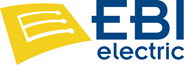 Ebi Electric Inc.