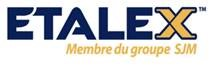 Etalex Inc
