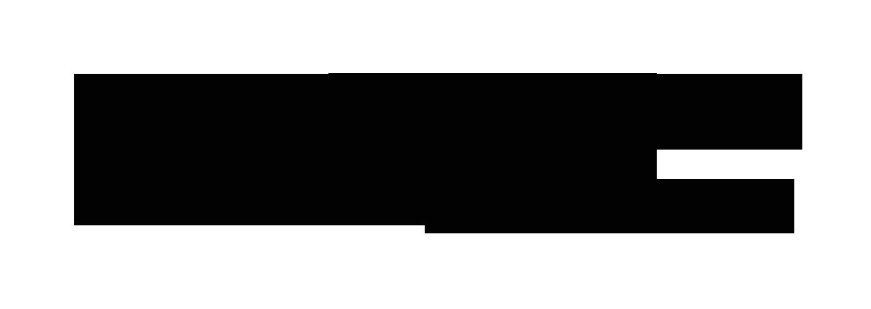 Glencore-Mine Raglan