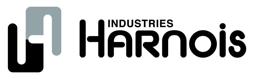 Les Industries Harnois Inc.