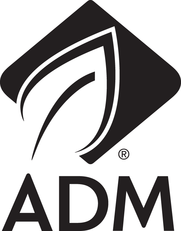 ADM Agri-Industry Company