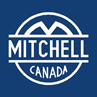 Robert Mitchell Inc