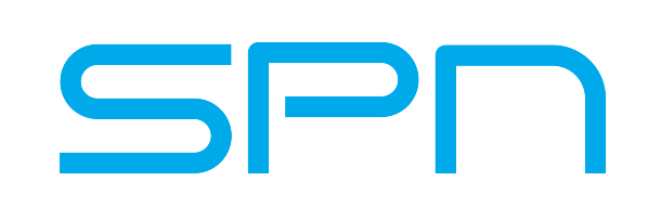 SPN Consultants Inc