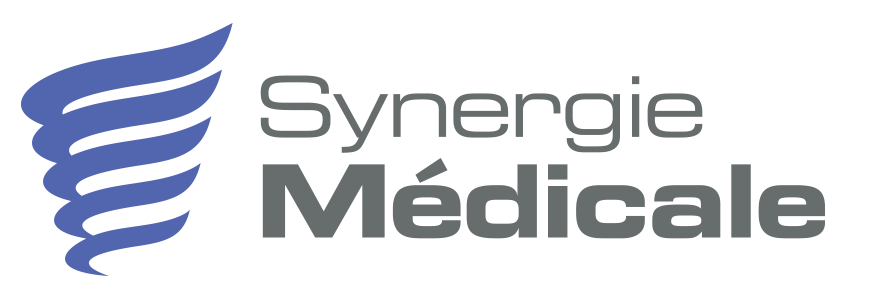 Synergie Medicale Inc