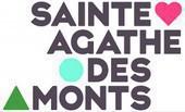 Ville de Sainte-Agathe-des-Monts