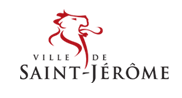 Ville de Saint-Jérôme
