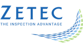 Zetec Inc
