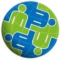 A20 people logo  01 copy