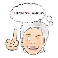 Thinkinnewareas