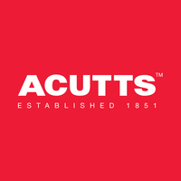 Acutts 01