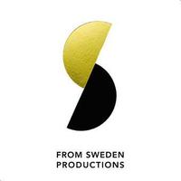 Fsps logo fbthumbnail