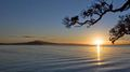 Nzthefirstlight rangitoto