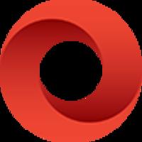 Her network favicon logo