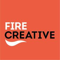 Firecreative box fb