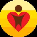 Passion health