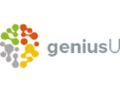 Geniusu logo 1