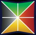 Td logo 2