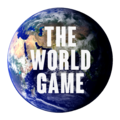 Worldgameico2