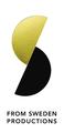 Fsp logo new 40x83mm hr