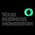1.0 ybm logo v rgb 800