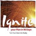 Ignite logo 480x480 corrected