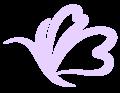 Your marketing mentor logo