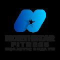 Northstar fitness
