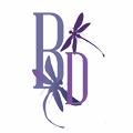 120x120 bd logo