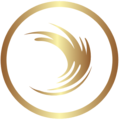 Cash flow logo