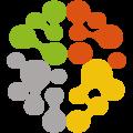 Geniusu logo icon