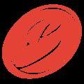 Bringyourbrilliance   b logo