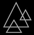 Yhoh logo