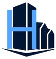 Hp mini logo final