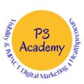 0.1 p3a 4 healthpreneurs logo 2 400x400
