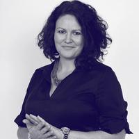 Donna Izobella