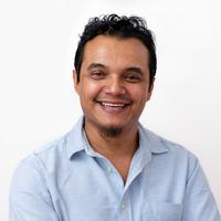 Ashraf Jamie