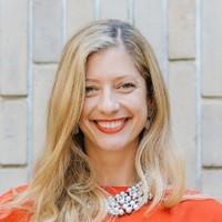 Katherine Longhi