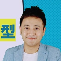 Jiiann Sim