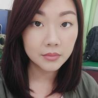 Ting-hsuan LI