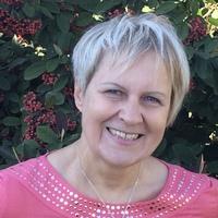 Karin Wasle