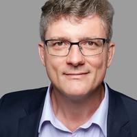 Phillip Nyssen