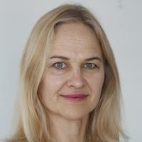 Pia Maganov