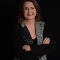 Beryl Oldham