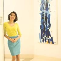 Fiona Jade Lim