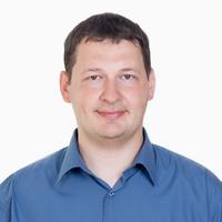 Tomasz Kazmierski